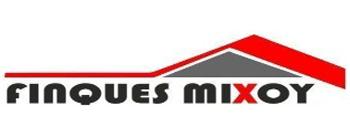 Finques Mixoy